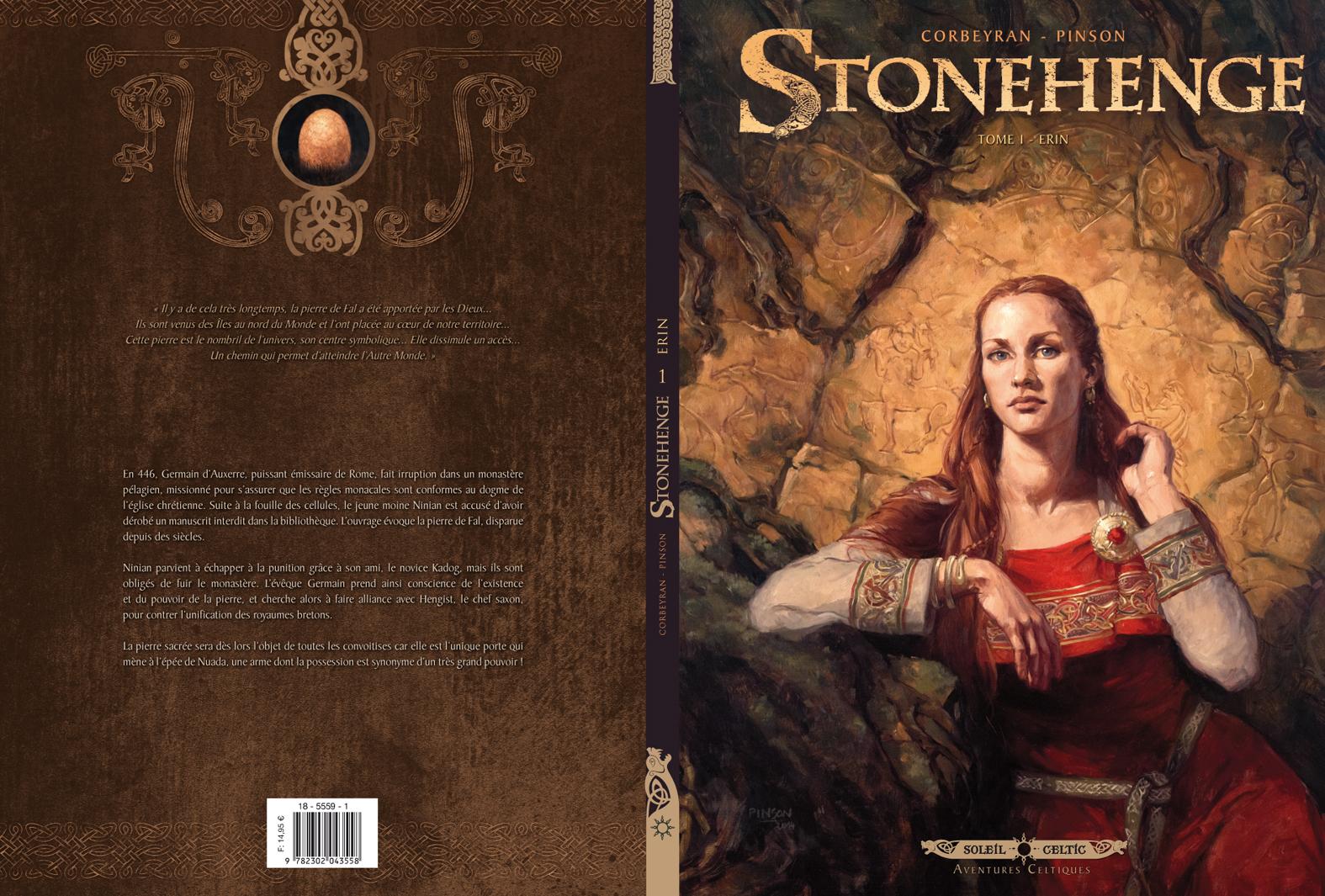Stonehenge_T01_C1C4_.indd