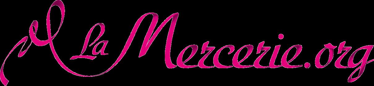 lamercerie.org