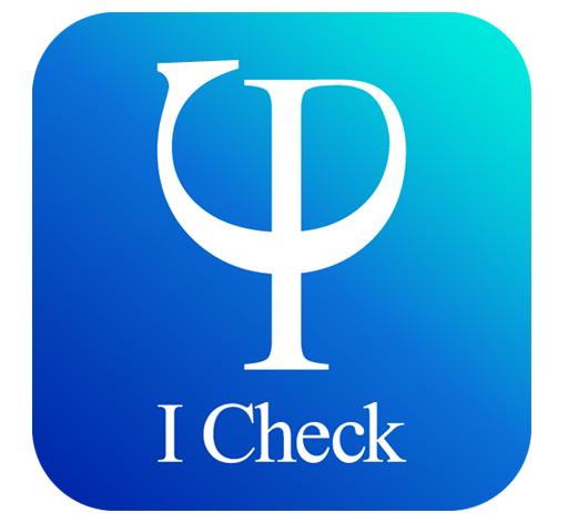 Icheck Logo