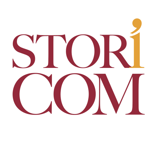 story com logo