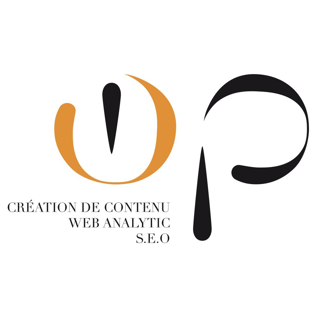 Olivia Papini Logo
